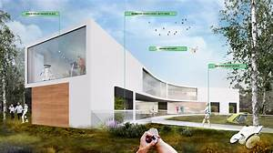 Homee Smart Home : home smart home the shape of things to come ~ Lizthompson.info Haus und Dekorationen