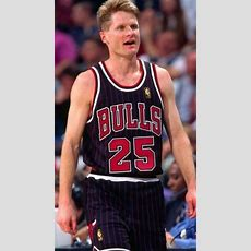 Steve Kerr Wwwhotcheapjerseysnet  Sports  Bulls Basketball, Nba Chicago Bulls, Nba Basketball