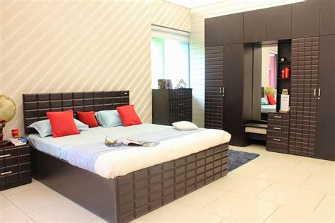 home interior furniture design my world godrej interio transforming lives