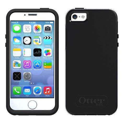 otterbox symmetry iphone 5s otterbox symmetry series iphone 5s gadgetsin