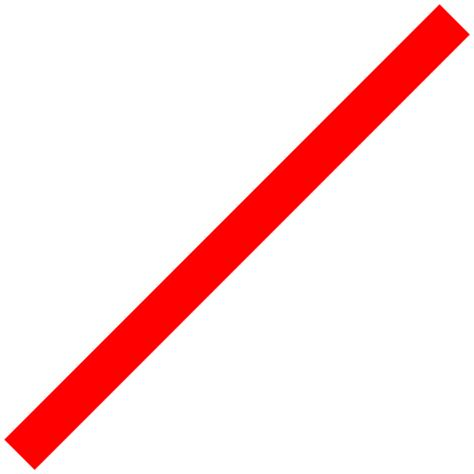 types of kitchen free line icon line icon
