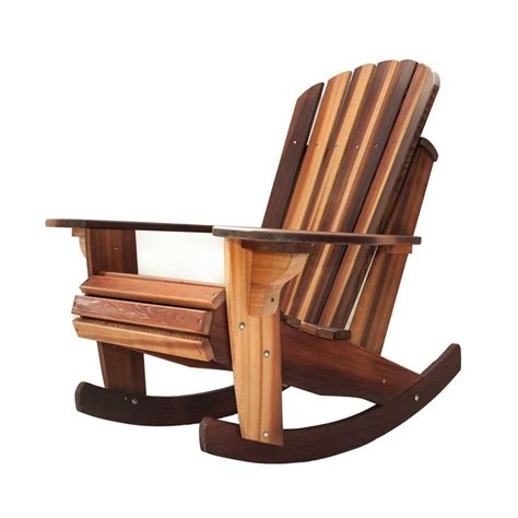 Adirondack Rocking Chair Woodworking Plans by 17 Best Ideas About Adirondack Rocking Chair On