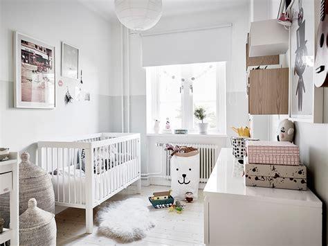 ranger une chambre 5 idées pour ranger une chambre d 39 enfant lili in