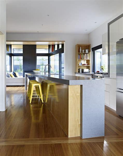 kitchen islands melbourne kitchen island modern renovation extension in melbourne australia