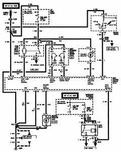 2005 Pontiac G6 Radio Wiring Diagram : pontiac ignition switch wiring diagrams color questions ~ A.2002-acura-tl-radio.info Haus und Dekorationen