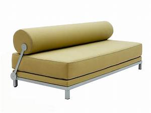 buy the softline sleep sofa bed at nestcouk With softline sofa bed