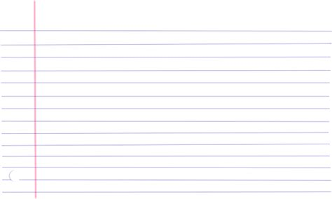 thin lined paper google search whatsapp background