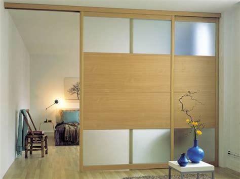 cloisons amovibles chambre bougez vos murs maisonapart