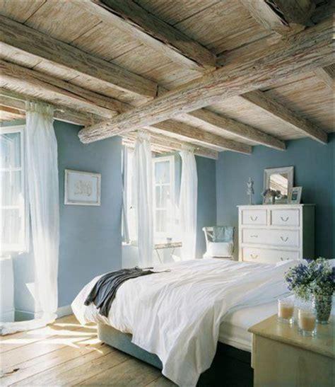 couleur chambre à coucher quelle couleur pour une chambre à coucher le secret est ici