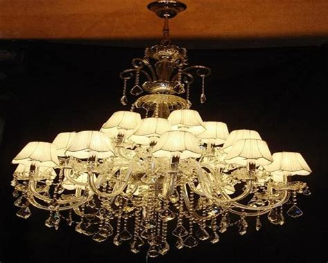 72 Best Images About 2 Foyer Chandelier On Pinterest