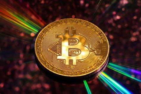 What is bitcoin trading for this morning indiawe compare from a what is bitcoin trading for this morning india wide set of banks, insurers and product issuers. Crypto update: Bitcoin, Ethereum, Ripple, Bitcoin Cash, Stellar, and TRON climb higher