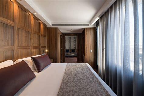 chambre hote barcelone chambres hôtel catalonia plaza cataluña barcelone