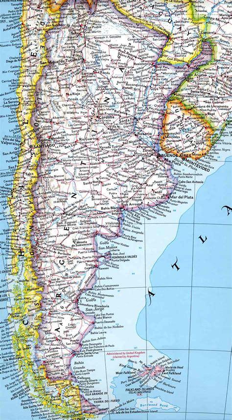Voli Interni Argentina - argentina 2001 piccola guida di luigi