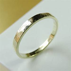 make your own wedding rings experience day for two by With wedding ring experience