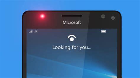 Microsoft решает вопрос выхода Windows Hello из состояния