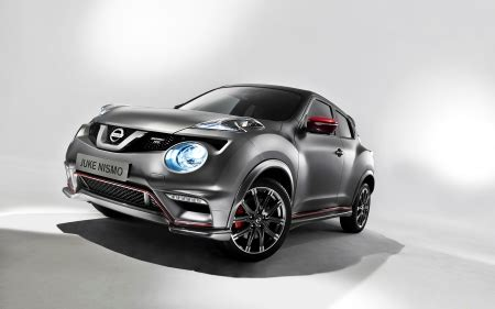 Nissan Juke Backgrounds by Nissan Juke Nismo Nissan Cars Background Wallpapers On