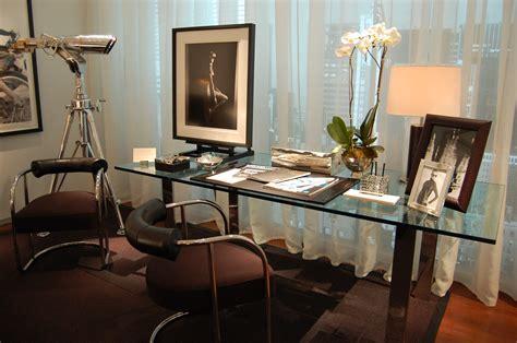 home decor interiors pom pom the best choice ralph home