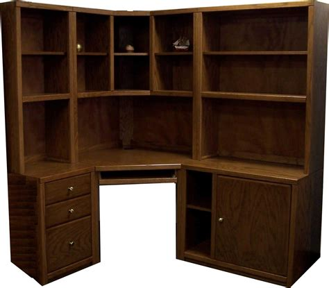 corner desk with hutch walmart fresh finest corner desk with hutch walmart 18498