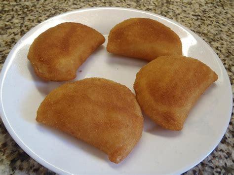 recette de cuisine portugaise avec photo rissoles de viande recette portugaise