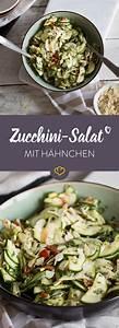Leichte Salate Rezepte : 25 paleo rezepte f r j ger und sammler salate dressings salat zucchini und pesto ~ Frokenaadalensverden.com Haus und Dekorationen