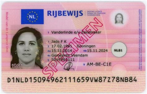 Fake Agents - european union driving licence no fake no test