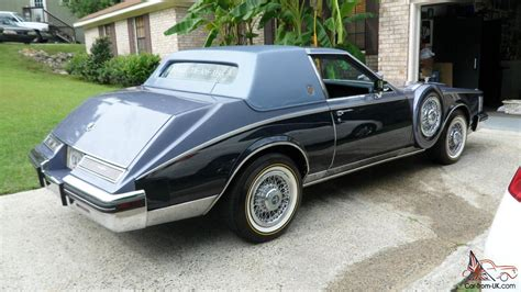 2 Seater Cadillac by 1984 Custom Built Cadillac Seville Deelegante 2 Seater