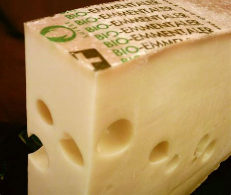 emmental cheese emmental cheese wikipedia