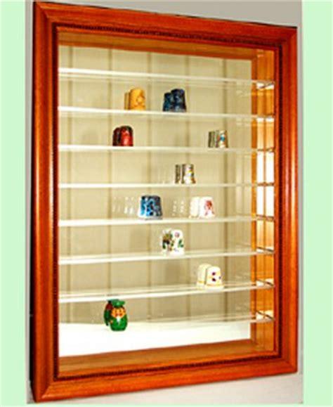 pr 233 sentoirs vitrines pour d 233 s 224 coudre le monde du d 233 224 coudre de collections