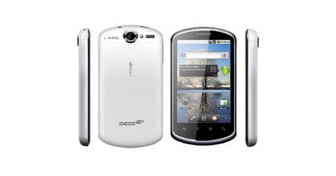 Huawei U8800 Pro specs, review, release date - PhonesData