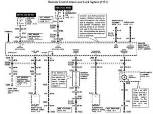 similiar 96 explorer wiring diagram keywords 97 ford explorer window wiring diagrams on explorer wiring diagram