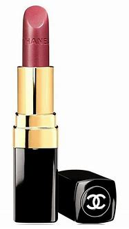 CHANEL Rouge Coco Pomadka 3,5g 05 Mademoiselle ...
