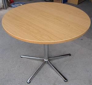 Runder Tisch Ikea : runder esstisch ikea ~ Frokenaadalensverden.com Haus und Dekorationen