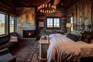 Top, 5, Bedroom, Designs
