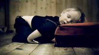Image result for images of exhaustion