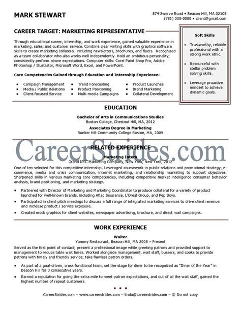 best resume for recent college graduate resume help for recent college grads easy essay writing steps
