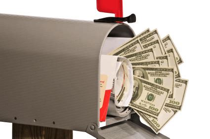 Sell Structured Settlement Payments For The Best Price. Ministry Website Builder Dish Network Chicago. Processor Monitoring Software. Nyu Institute Of Fine Arts Whats A Surrogate. Email Marketing Campaign Examples. Microsoft Mobility Solutions Best Roth Ira. Insurance Agency Business How Surrogacy Works. Top 10 Birth Control Pills Locksmith El Cajon. Clarity Chromatography Software
