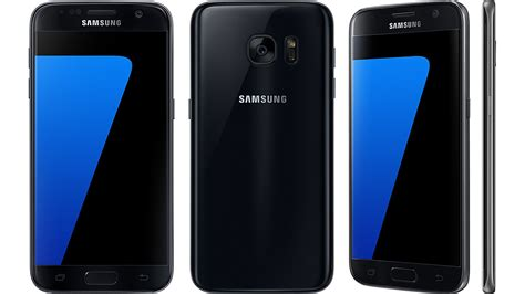 You Can Now Preorder Samsung's New Galaxy S7 And S7 Edge