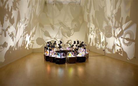 christian boltanski la chambre ovale l 39 usine de salle d 39 artchristian boltanski est un artiste