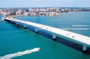 Florida Sarasota FL