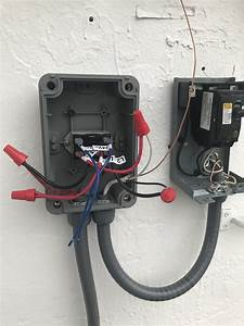 Intermatic Mechanical Timer Replace    - Sprinklers  U0026 Irrigation