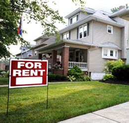 rental homes apartments  paterson nj affordable