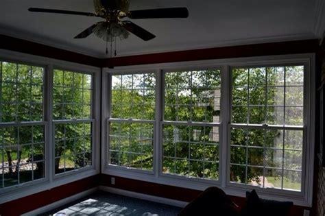 renewal  andersen  maine double hung windows gallery kennebunk  portland maine