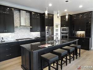 superior cabinets With what kind of paint to use on kitchen cabinets for cheap tea light candle holders