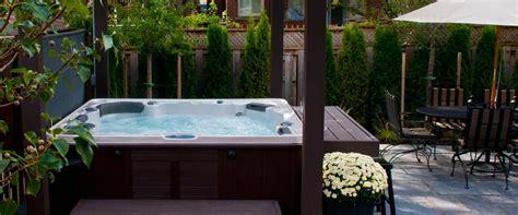 prix d un spa exterieur prix d un spa exterieur 28 images le prix d un spa ext 233 rieur toutes les d 233 penses 224