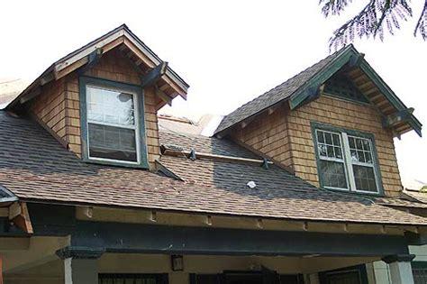 accomplished    bungalow