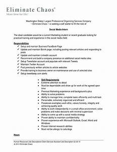 resume key terms sample resumes for jobs entry level With resume help bay area