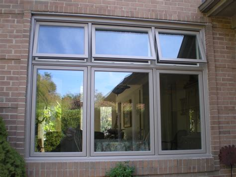 Exterior Window Sill Design by Exterior Window Brick Designs Trim Around Windows