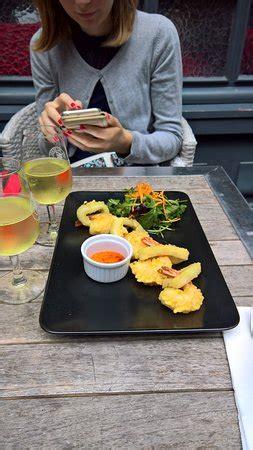 cuisine malo restaurant sabaidy cuisine d 39 asie dans malo avec