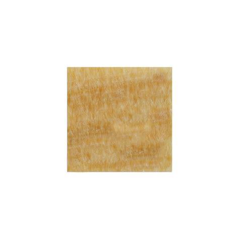 honey onyx marble tile 6 215 6 polished wholesale marble tiles