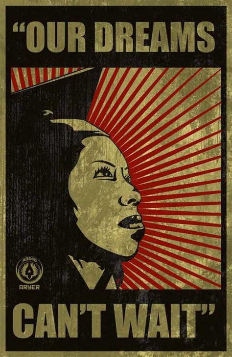 young activists  art  fight   dream act